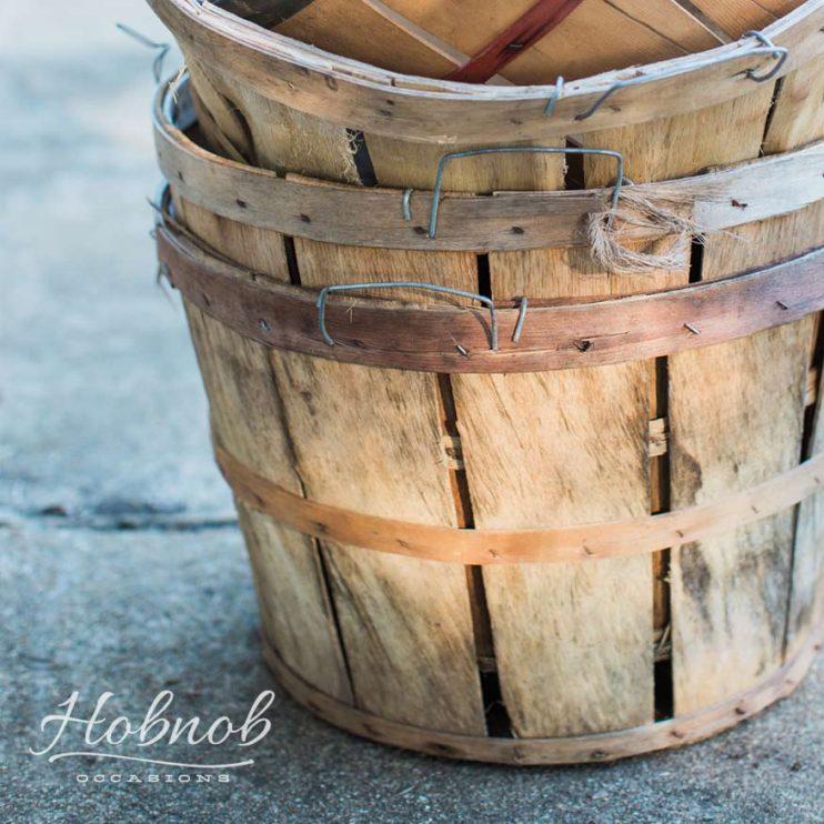 prod_wooden_baskets_square