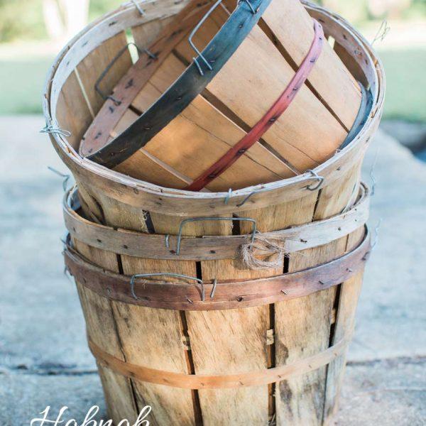 prod_wooden_baskets_vert