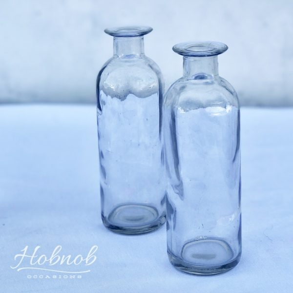 Hobnob Occasions Glass Vases